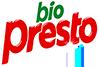 BioPresto Logo
